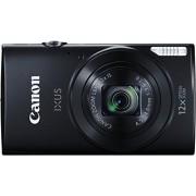Canon 170 digitale camera
