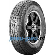 Pirelli Scorpion ATR ( 235/65 R17 108H XL )