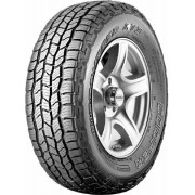 Cooper Discoverer A/T3 4S 255/70R15 108T