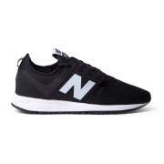 New Balance Heren Sneakers MRL247BG Zwart