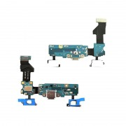 Cabo flex de Conector de Carregamento para Samsung Galaxy S5 Neo