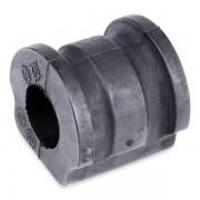 DELPHI Gommini Barra Stabilizzatrice TD1463W Boccole Barra Stabilizzatrice,Supporto, Stabilizzatore MINI,MINI R56,MINI R50, R53,MINI CLUBMAN R55