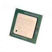 HPE DL180 Gen9 Intel Xeon E5-2623v3 (3GHz/4-core/10MB/105W) Processor Kit