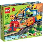 Lego Duplo DeLuxe Treinset 10508