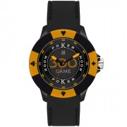 Orologio light time l147gs da uomo e da donna