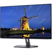 "Monitor 27"" DELL SE2719H, IPS, 5ms, 300cd/m2, 1000:1, crni"