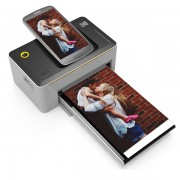 Kodak PD-450 Photo Printer Dock for Android Phone