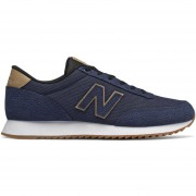 Tenis New Balance 501 Hombre-Ancho