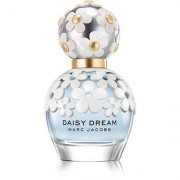 Marc Jacobs Perfume Feminino Daisy Dream EDT 50ml - Feminino