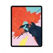 "Apple Ipad Pro 12.9"" 64gb Only Wifi Space Gray Premium Ocasion"