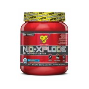 N.O. - Xplode, 600 g