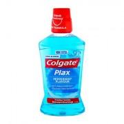 Colgate Plax Peppermint ústní voda