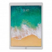 "Apple iPad Pro 12,9"" (A1670) 2017 256GB oro muy bueno reacondicionado"