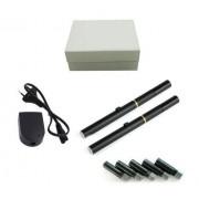 DSE510 Kit 2 tigari electronice