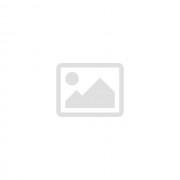 KYT Casque Cross KYT Strike Eagle Striple MX Blanc et bleu