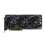 Placa video Asus nVidia GeForce RTX 2080 SUPER ROG STRIX GAMING O8G 8GB GDDR6 256bit