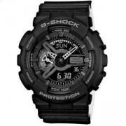 Мъжки часовник Casio G-Shock GA-110LP-1AER