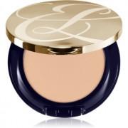 Estée Lauder Double Wear Stay-in-Place base de maquillaje en polvo SPF 10 tono 2C2 Pale Almond 12 g