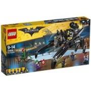 LEGO 70908 LEGO Batman Movie Studsaren