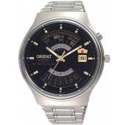 Ceas barbatesc Orient FEU00002BW
