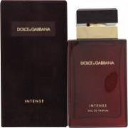Dolce&Gabbana Femme Intense Eau de Parfum 50ml Vaporizador