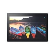 Lenovo TAB 3 X70F ZA0X - tablette - Android 6.0 (Marshmallow) - 16 Go - 10.1""