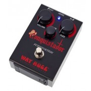 Way Huge Conquistador Fuzzstort B-Stock
