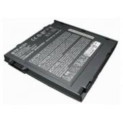 Acer TravelMate 350 3300mAh 36.6Wh Li-Ion 11.1V