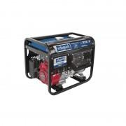Generator de curent pe benzina SG3500 Scheppach SCH5906209901, 3000 W, 6.5 Cp