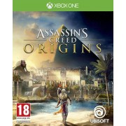 Ubisoft Assassin's Creed: Origins
