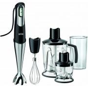 Пасатор-кухненски робот Braun Multiquick 7 MQ 775 patisserie