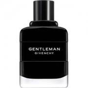 Givenchy Perfumes masculinos GENTLEMAN Eau de Parfum Spray 100 ml