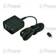 Asus Original AC Adapter Asus 19V 1.75A 33W (0A001-00342700)