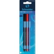 Pix Schneider Slider Edge XB 3/blister
