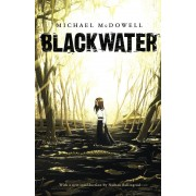 Blackwater: The Complete Saga, Paperback