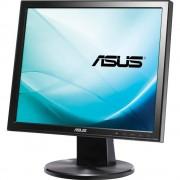 """Monitor 19 Asus LED VB199T, IPS panel, 1280x1024, 5:4, 5 ms, 250cd/mp, 50M:1, 178/178, D-Sub, DVI-D, speakers, Kensington Lock, Vesa, garantie 3 ani Monitor 19"""" ASUS LED VB199T, IPS panel, 1280x1024, 5:4, 5 ms, 250cd/mp, 50M:1, 178/178, D-Sub, DVI-D, spea"""