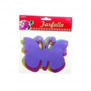 Accesorii craft Daco farfalla spuma AD075