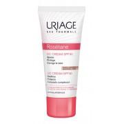 Uriage Roseliane Cc Cream Fp30 40ml