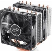 Cooler procesor Deepcool Neptwin V2