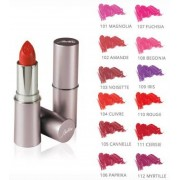 Bionike Defence Color Rossetto Lipvelvet 103 Noisette