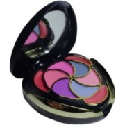 Kiss Beauty make up kit ABAF