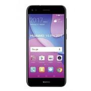 Huawei Smart Phone Huawei y6 Pro (2017)