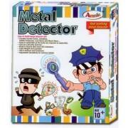 Annie METAL DETECTOR