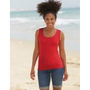 Camisetas sin mangas mujer personalizadas