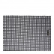 Örskov Lounge Tablett Marinblå Rektangulär 35x48 cm