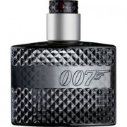 James bond - 007 eau de toilette - 30 ml spray