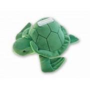 Plush Huggie Bank - Sea Turtle