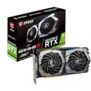 VGA GeForce RTX 2070 SUPER Gaming X