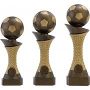 Sportprijzen - Voetbal - 24 t/m 28cm - HSC163