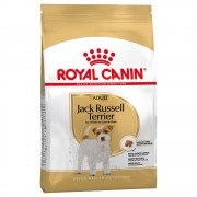 7,5кг Jack Russell Terrier Adult Royal Canin Breed суха храна за кучета